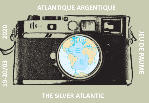 The Silver Atlantic