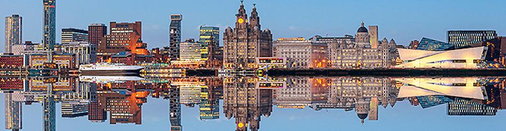 Séminaire Transatlantic Cultures: Villes