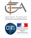 Institut Français d'Études Anatoliennes