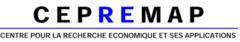Carnet de l'Observatoire du Bien-être du CEPREMAP
