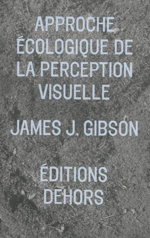 approche-ecologique-perception-visuelle-1543189-616x0