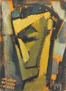 cabeca-amadeo-de-souza-cardoso-1913-1915.jpg