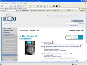 the-future-of-colections-icom.jpg