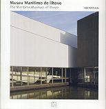 livro-museu-maritimo-de-ilhavo.jpg
