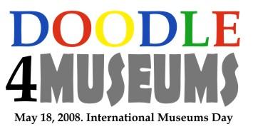 doodle4museums.jpg