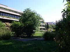 fundacao-gulbenkian-edificio.jpg