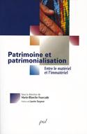 patrimoine-et-patrimonialisation