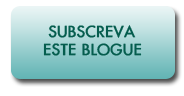 Subscreva este blogue (2)