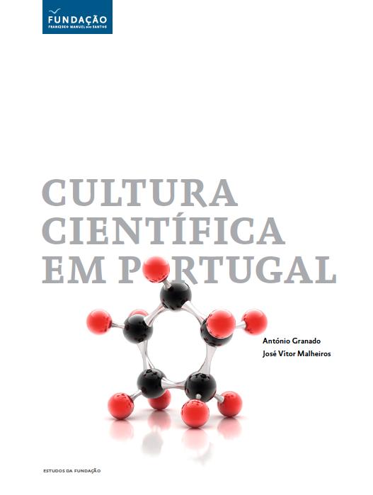 cultura científica em Portugal