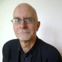 Piotr Bienkowski