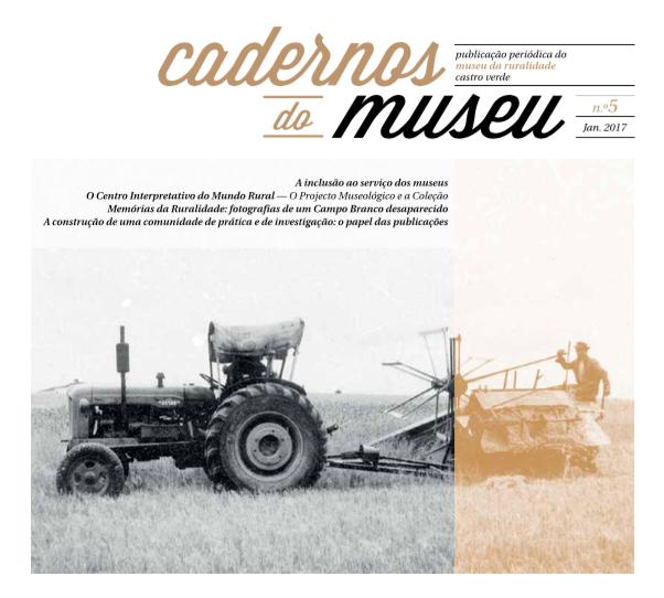 cadernos-do-museu