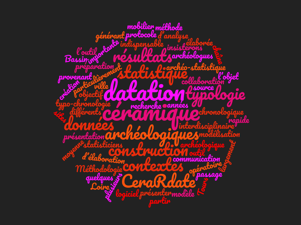 Nina Dobrev Ian Somerhalder Dating 2013