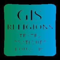 TEMOS participe au GIS Religions