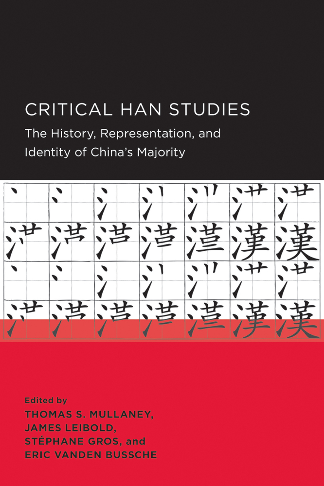 politics critical essays in human geography The term post-colonialism  osterhammel's the dictionary of human geography uses the  traditions, tyranny, and utopias: essays in the politics of.