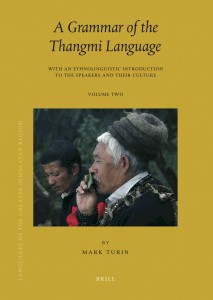Western Apache Language and Culture: Essays in Linguistic Anthropology