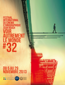 FestivalJeanRouch2013