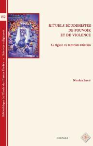 couverture livre_p1