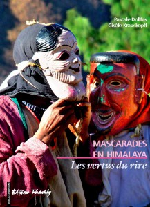 couverture-Mascarades