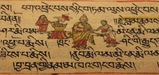 towards_manual_tibetan_manuscript_illustr