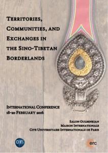 Kham_Conference