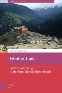 Frontier Tibet