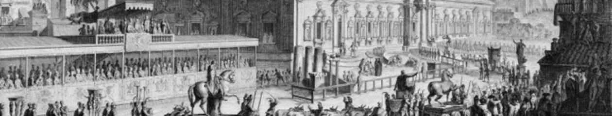 Frontières du patrimoine : circulation des savoirs, des objets et oeuvres d'art