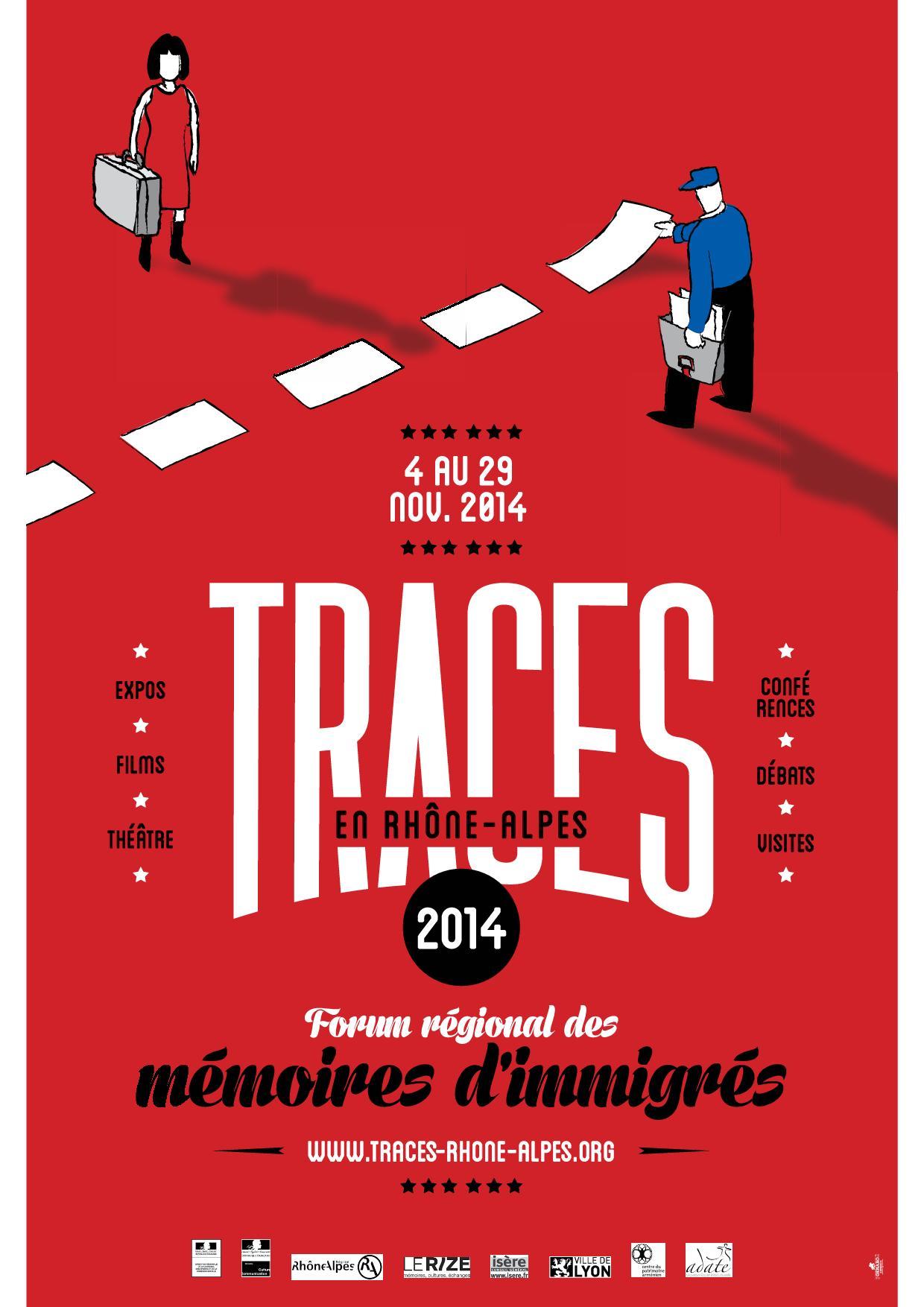 affiche-traces2014