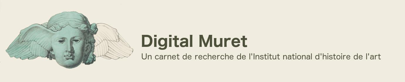 Digital Muret