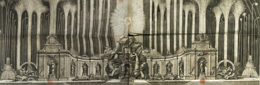 Sächsische Begegnungen mit Frankreich