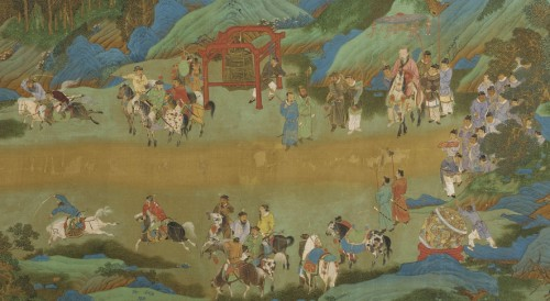 http_www.asia.si.edu_exhibitions_current_old-tales-retold_images_F1913.47-sec-11-detail.jpg