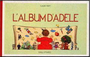 l-album-d-adele