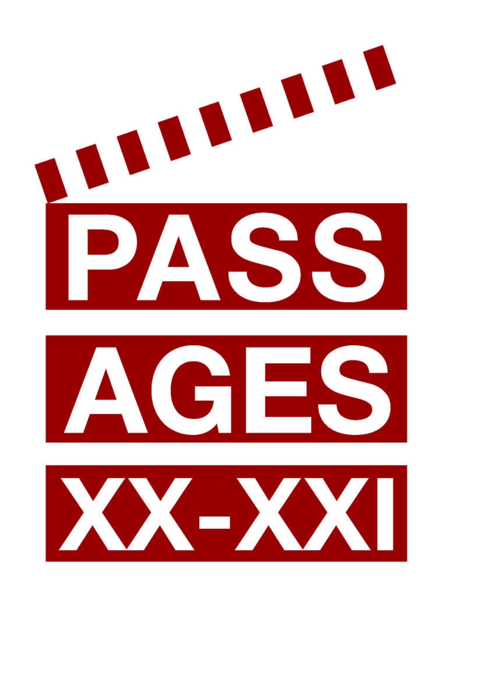 Passages XX-XXI