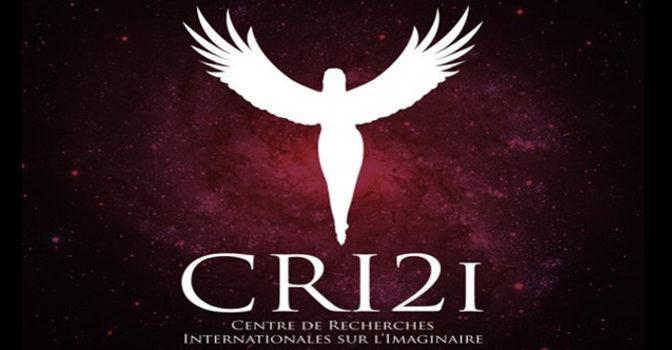 Actes du 2ème congrès du Centre de Recherches Internationales sur l'Imaginaire (2015)