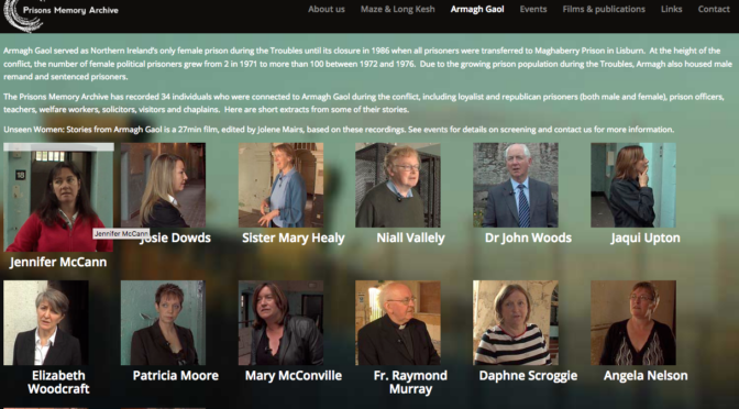 Blog Digital Eire Digital Cultural Productions In Ireland
