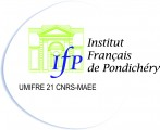 French Institute of Pondicherry