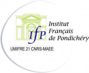 new_ifp_logo_color_rgb