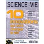 10 innovations qui vont changer la vie