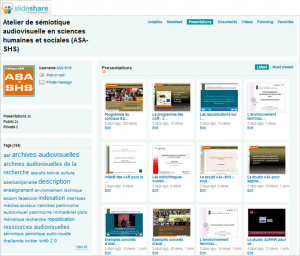 slideshare_colloque_4
