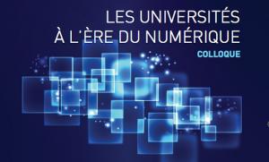 numerique-300x181