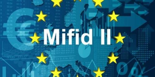 europe_mifid_2