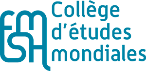 logo-college-web
