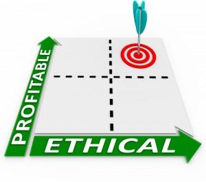 2015 Ethics Image