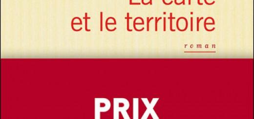couverture Houellebecq