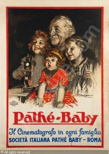 mauzan-a-20-pathe-baby-il-cinematografo-in-2530872