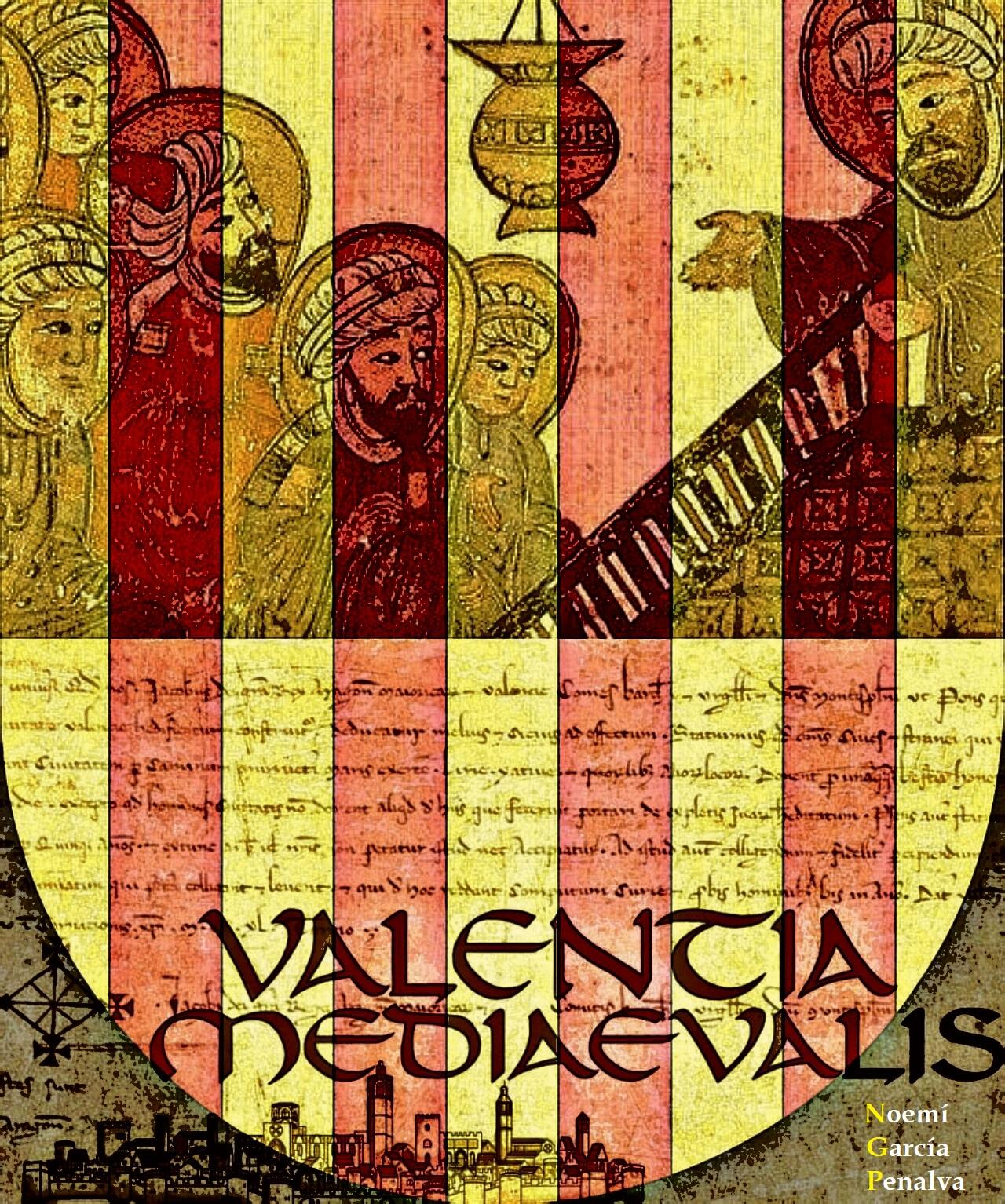28 de septiembre de 1238: la capitulación de Valencia.