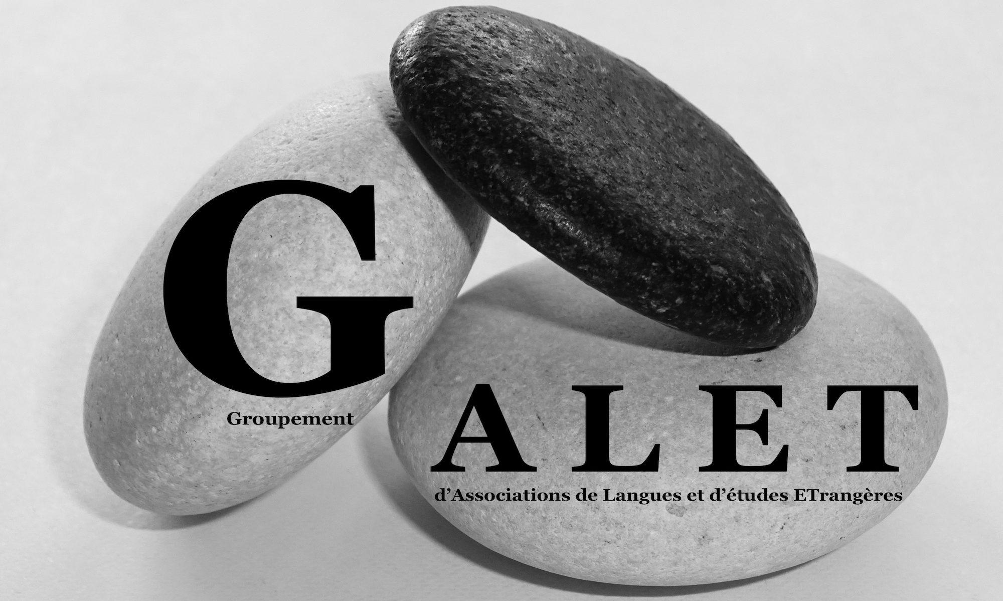 Le GALET