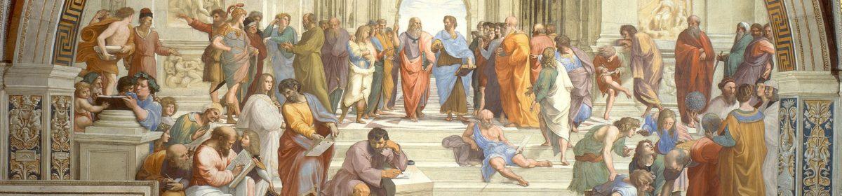 Philosophie de l'économie et du management