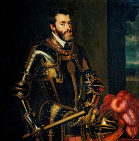 princesse de clèves rencontre duc de nemours Évreux