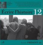 Ecrire l'histoire 12