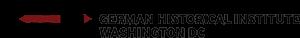 GHI: German Historical Institute Washington DC